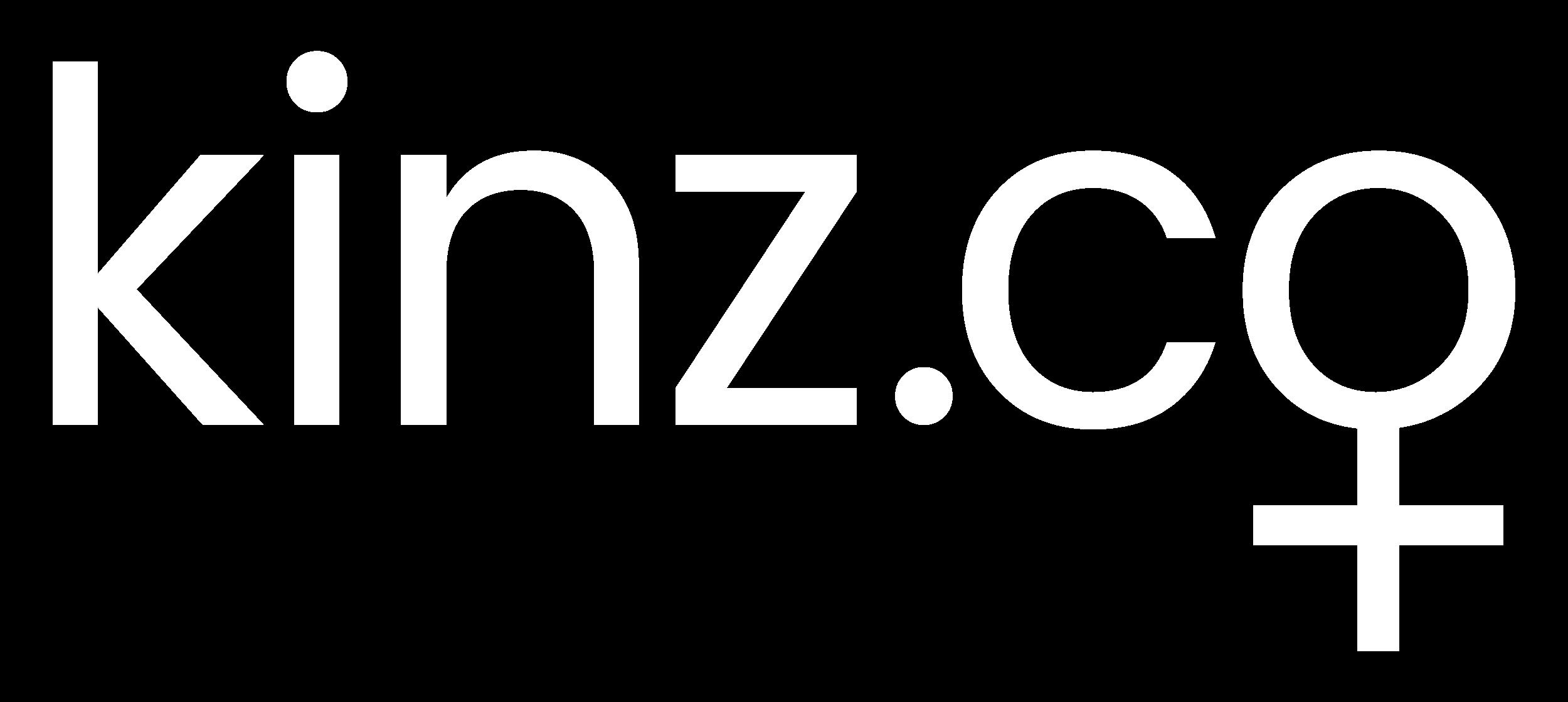 kinzcowhitebig