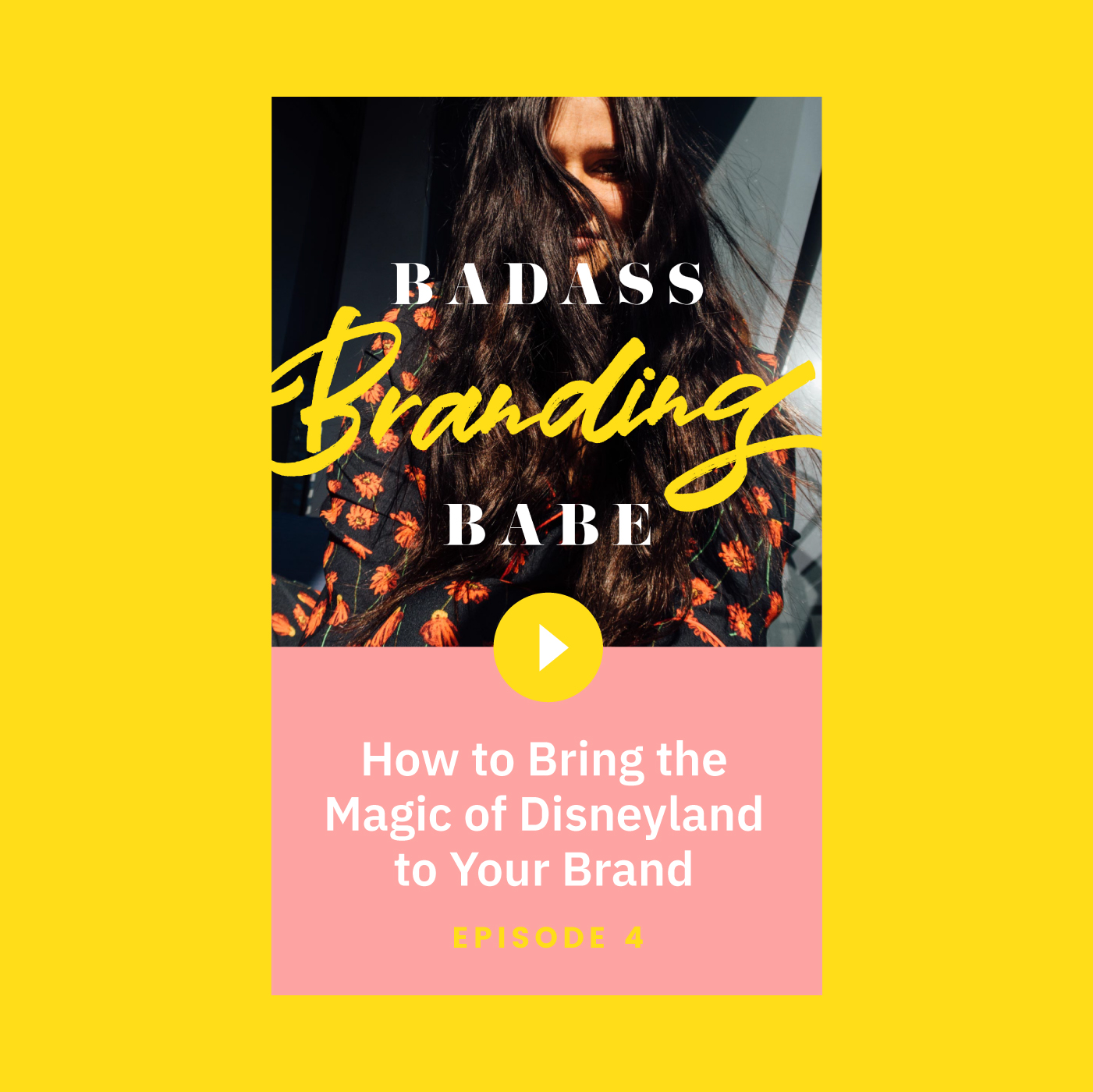 4. How To Bring The Magic Of Disneyland To Your Brand