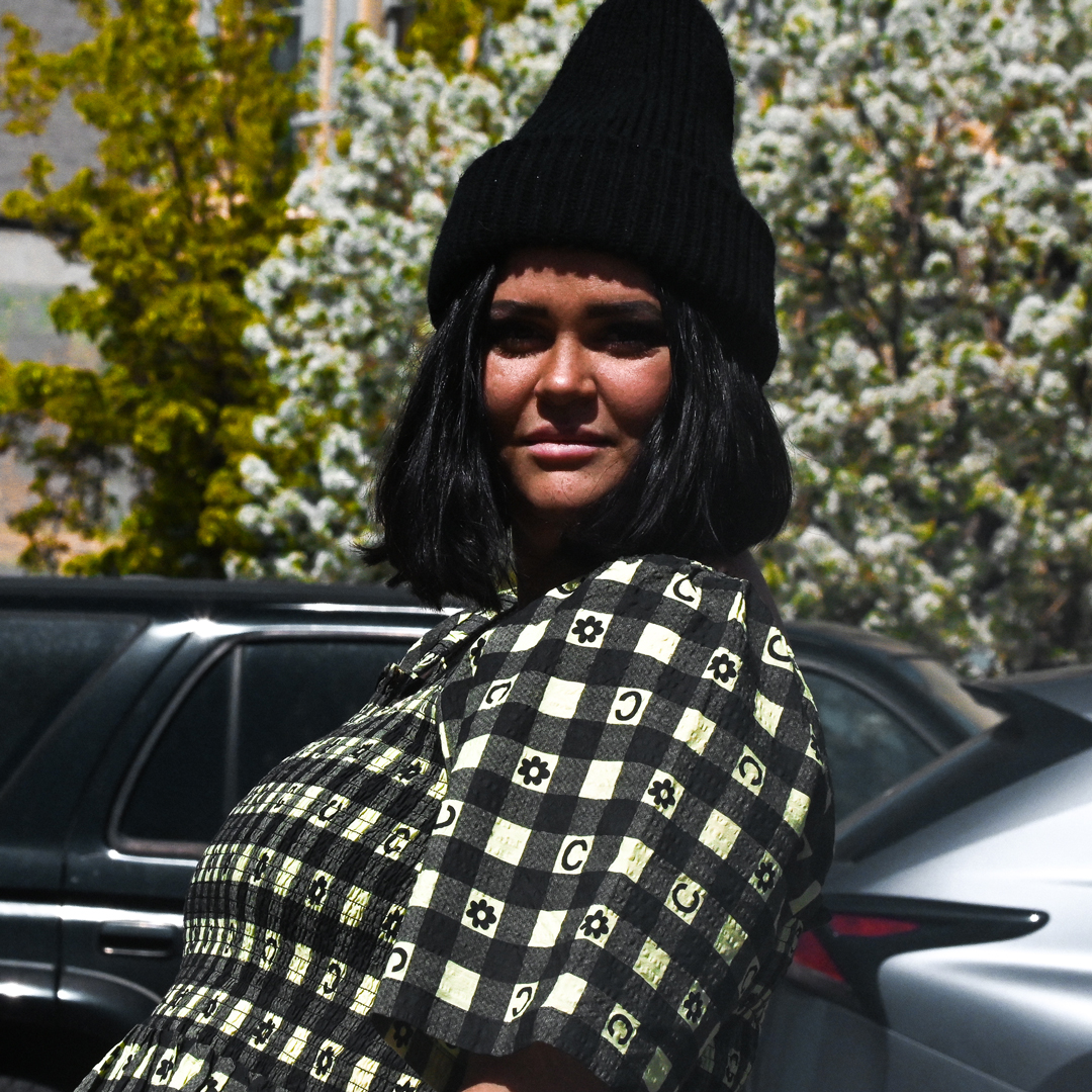 [outfit4]KinzieMadsen 22APR21 GurusProvo Staygoldhan 72